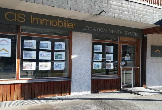 Bourg-St-Maurice – Vente/Location