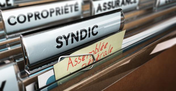 [Syndic ] COVID-19 : tout ce qu'il faut savoir en tant que copropriétaire